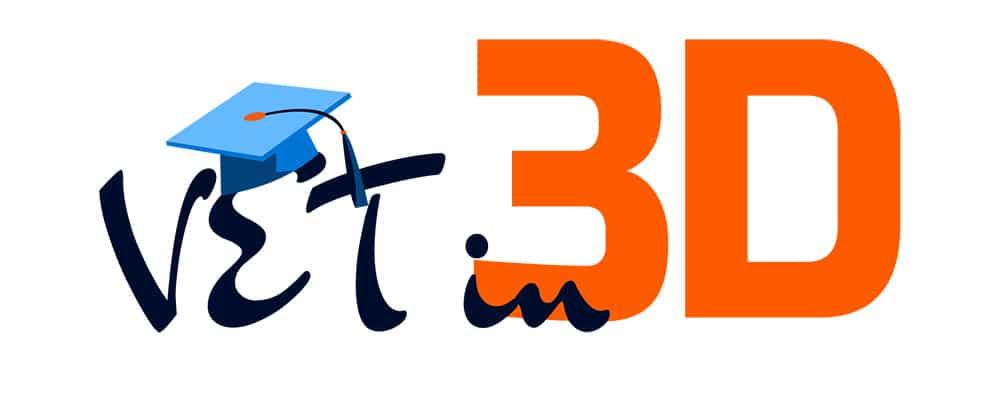 choose logo 4
